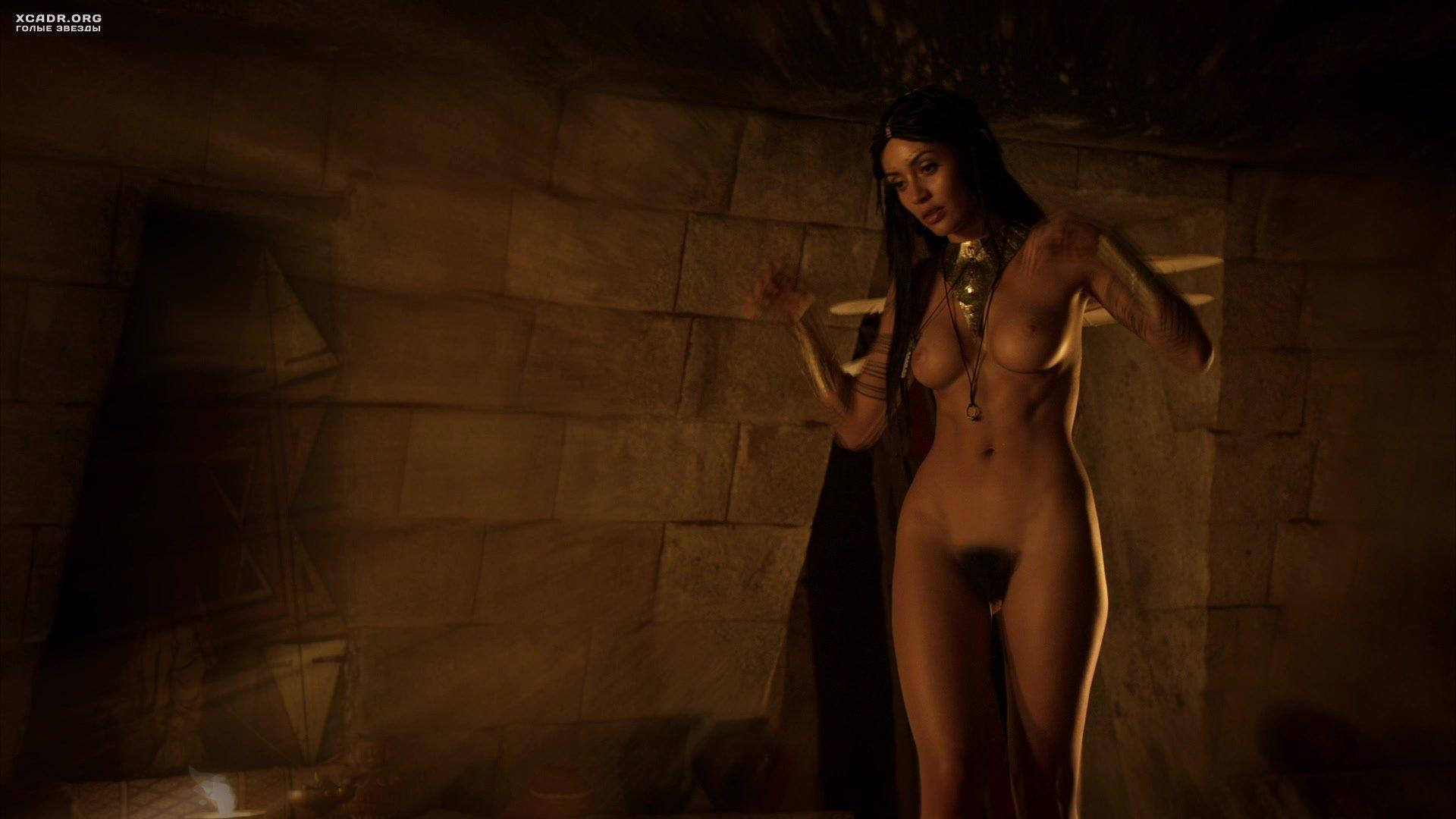 Rasariovampire porn pics sexy scenes