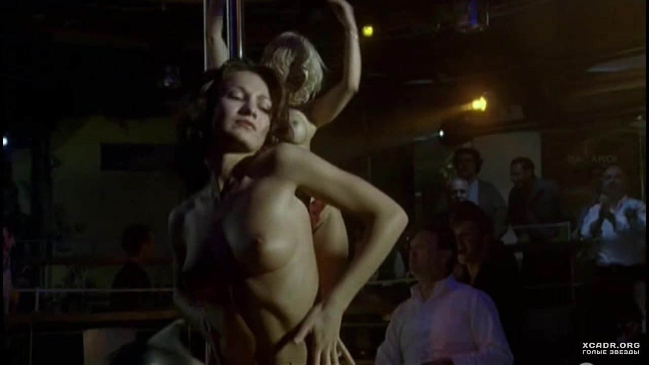 Жесткие евгения брик в порно видео трахает парень