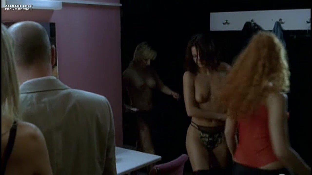 Фильмы про эротическое видео с евгения хиривская жесткая порнуха анной