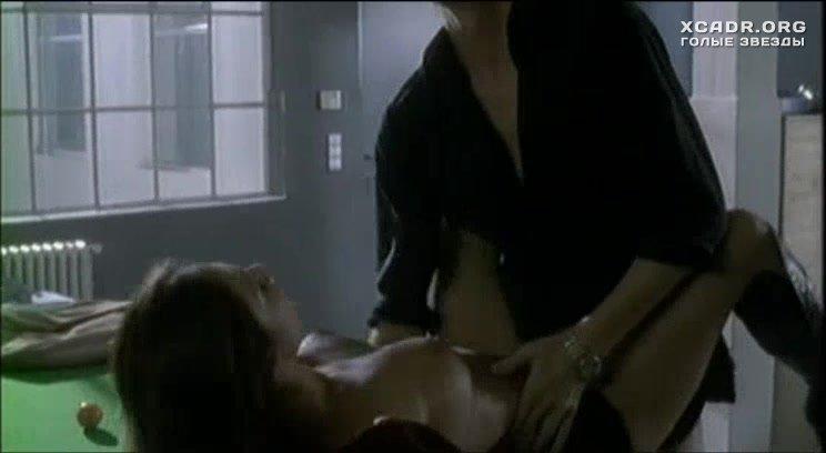 Секс видео с евгенией брик — 11