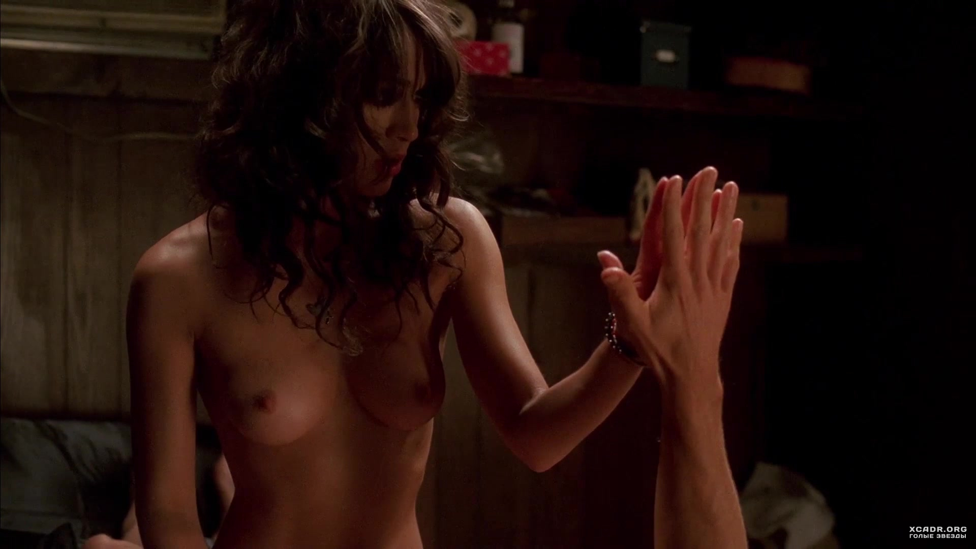 lynn-collins-naked-boobies-neighbors-wife-fuck-video