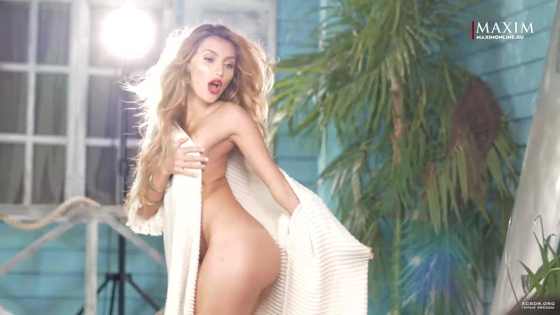 Регина Тодоренко порно видео домашнее, голая фото