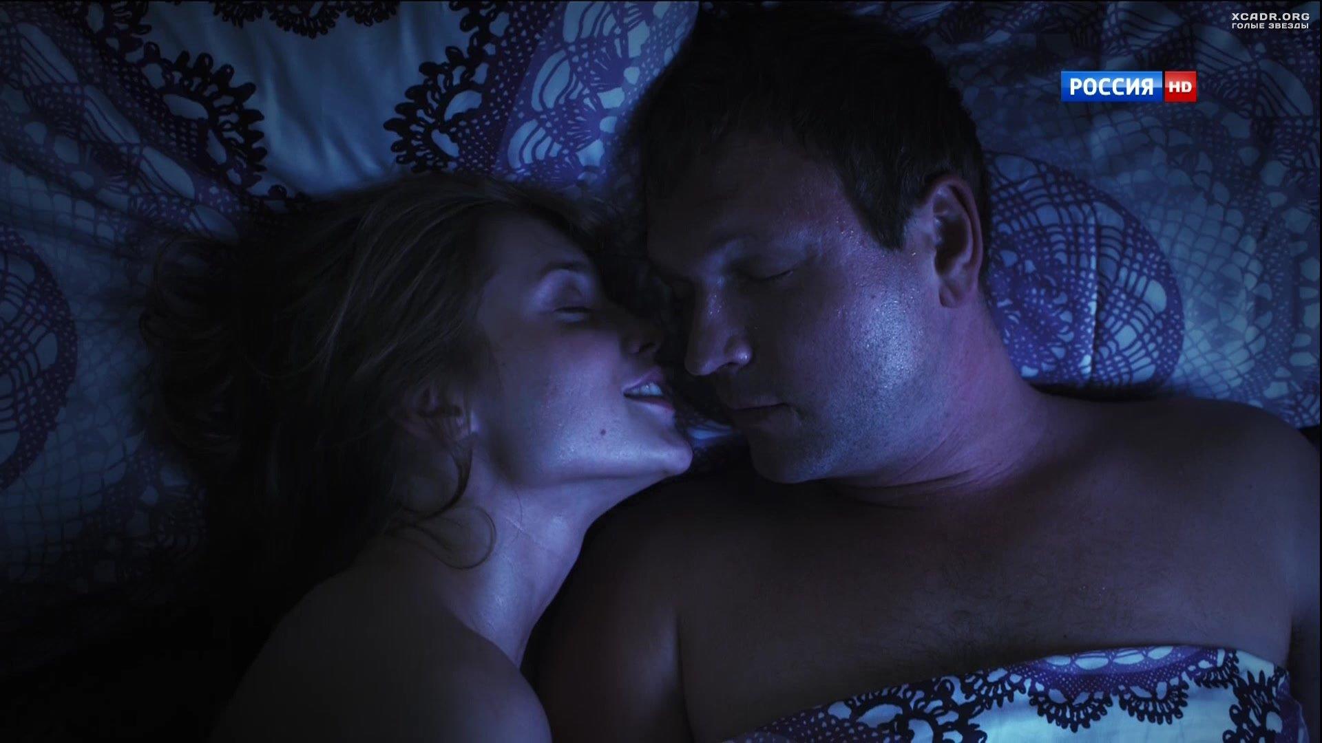 член стоял, секс сцены с российскими звездами онлайн красными