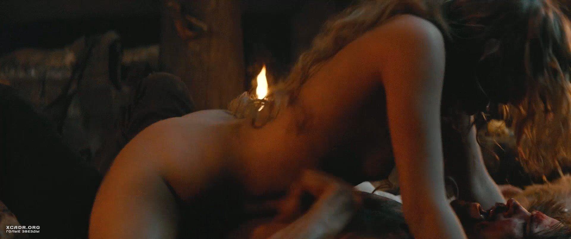 seks-v-filme-viking