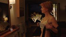 1. Николь Кидман показала свою грудь – Большая маленькая ложь