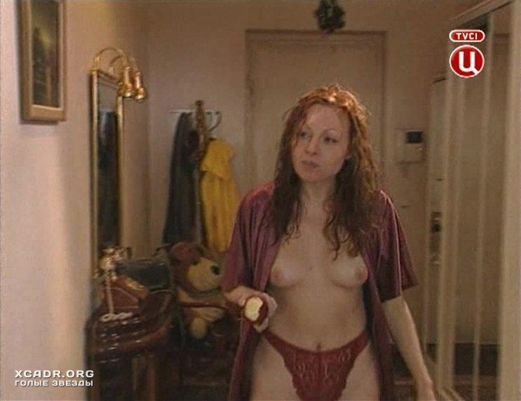 Наталья русинова голая, смотреть порнуху зрелые русские женщины