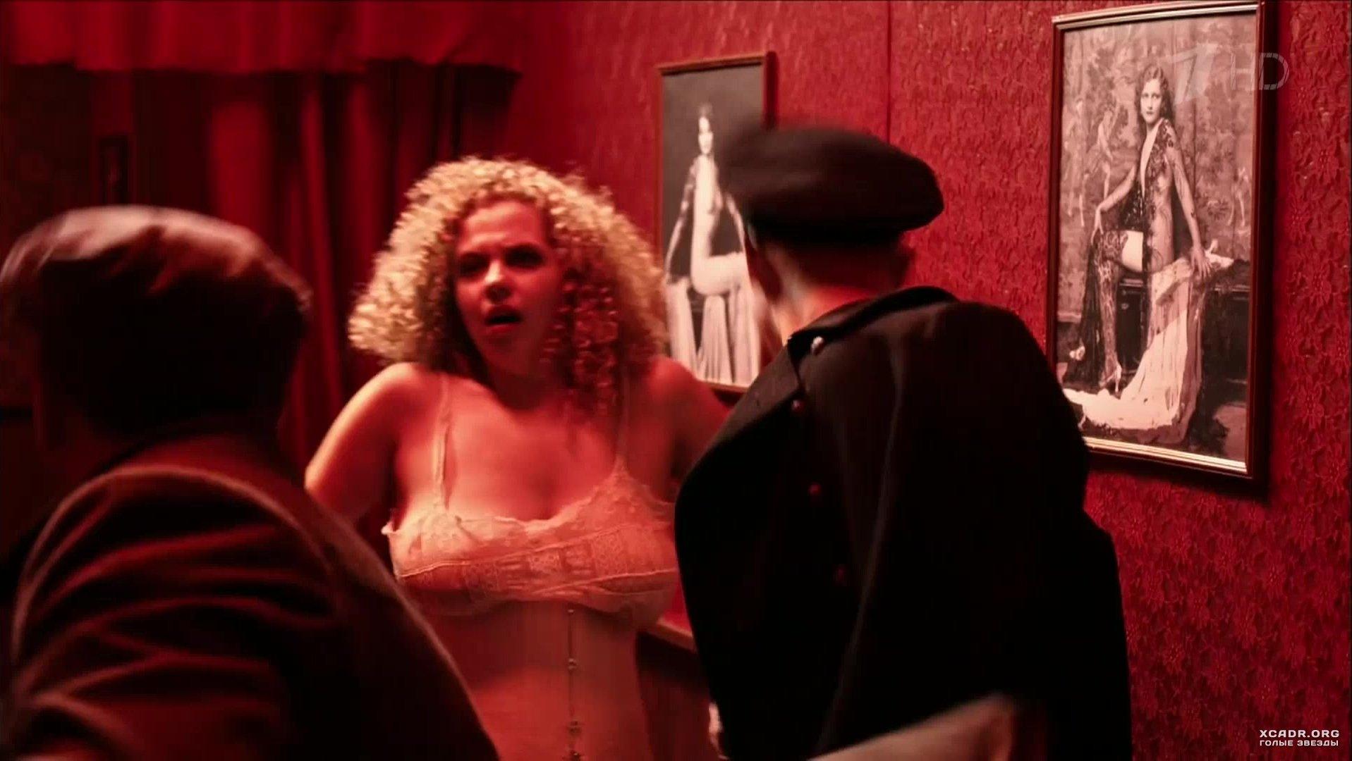 serial-o-prostitutkah