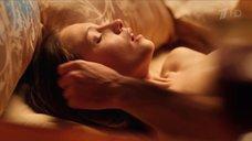9. Секс с Марией Луговой – Мурка