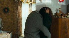 2. Секс с Татьяной Черкасовой – Дом на обочине
