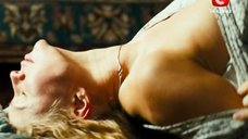 9. Секс с Татьяной Черкасовой – Дом на обочине