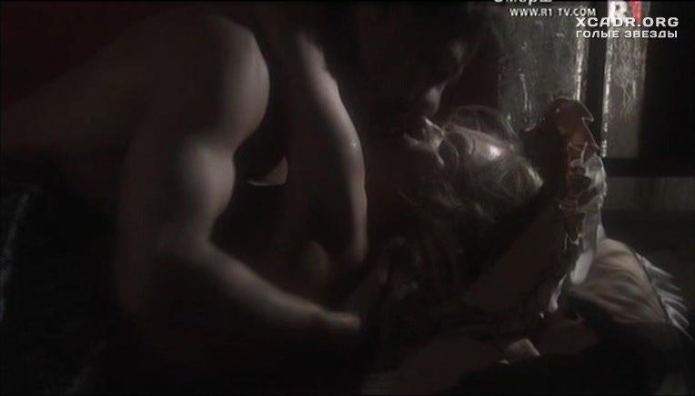 эротические фото татьяны черкасовой свой член