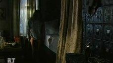 2. Интимная сцена с Татьяной Черкасовой – Рейнджер из атомной зоны