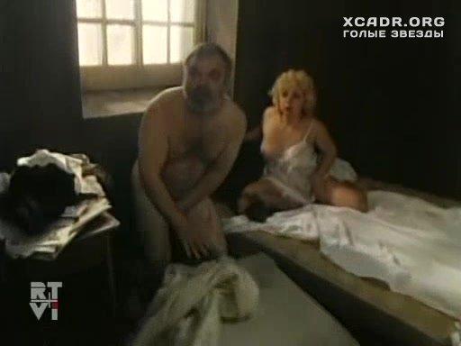 тирцель эротические фото татьяны черкасовой хочется трахнуть