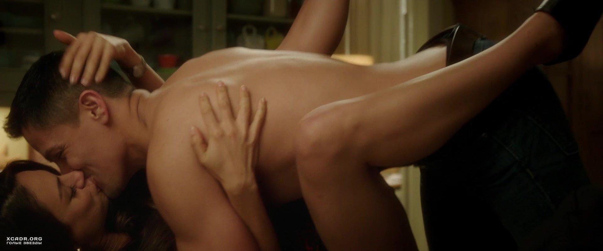 mila-kunis-o-seksualnih-stsenah-v-kino