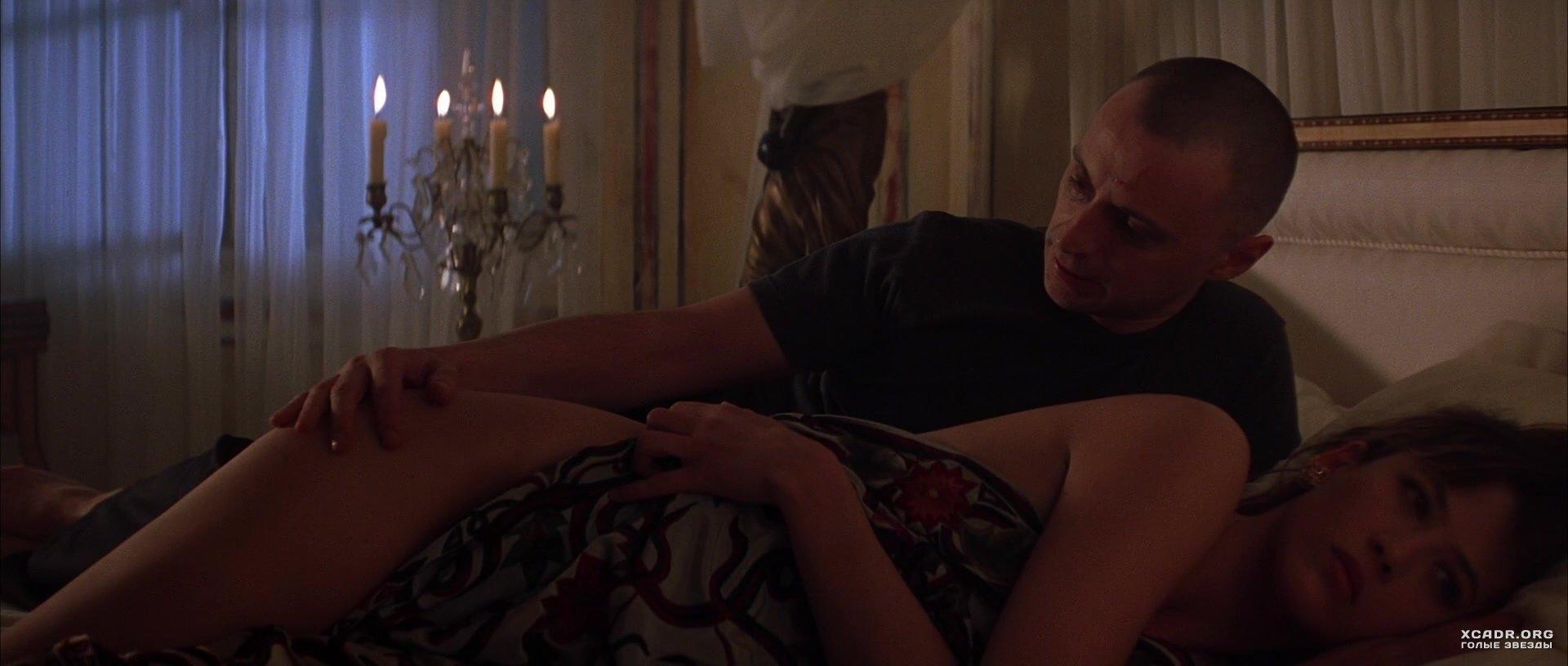 знаменитости секс россии сцены