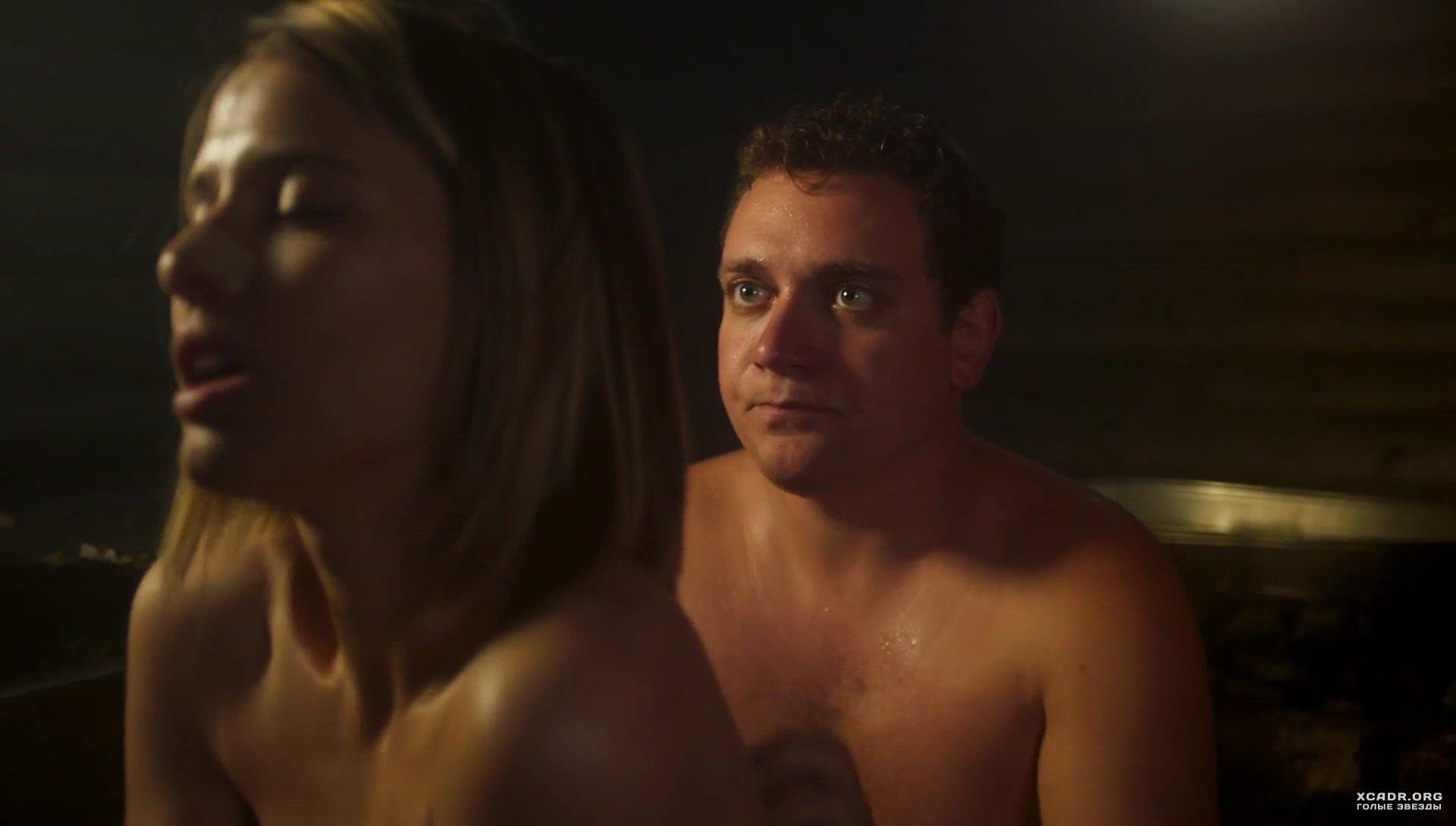 любовь аксенова порно фильмы