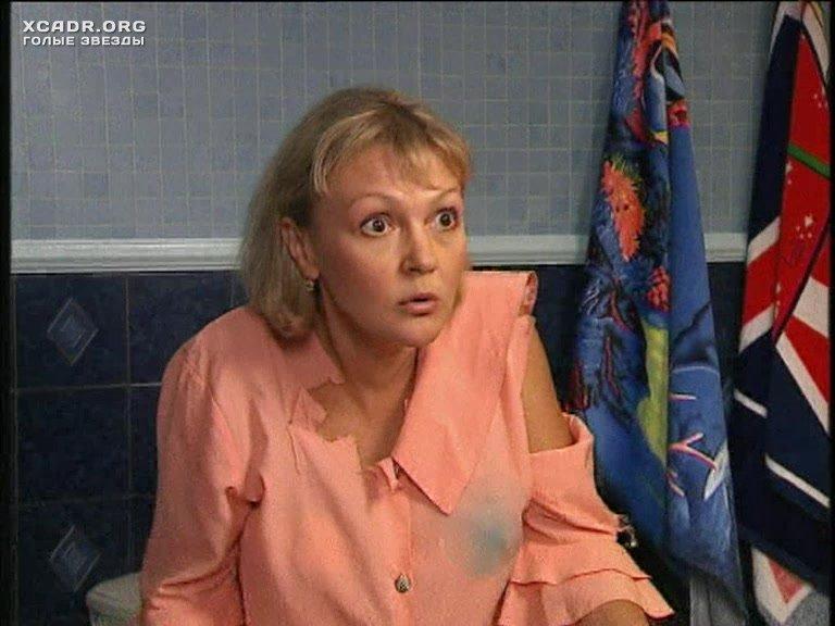 Хелен Миррен Позирует Обнаженной – Девочки Из Календаря (2003)