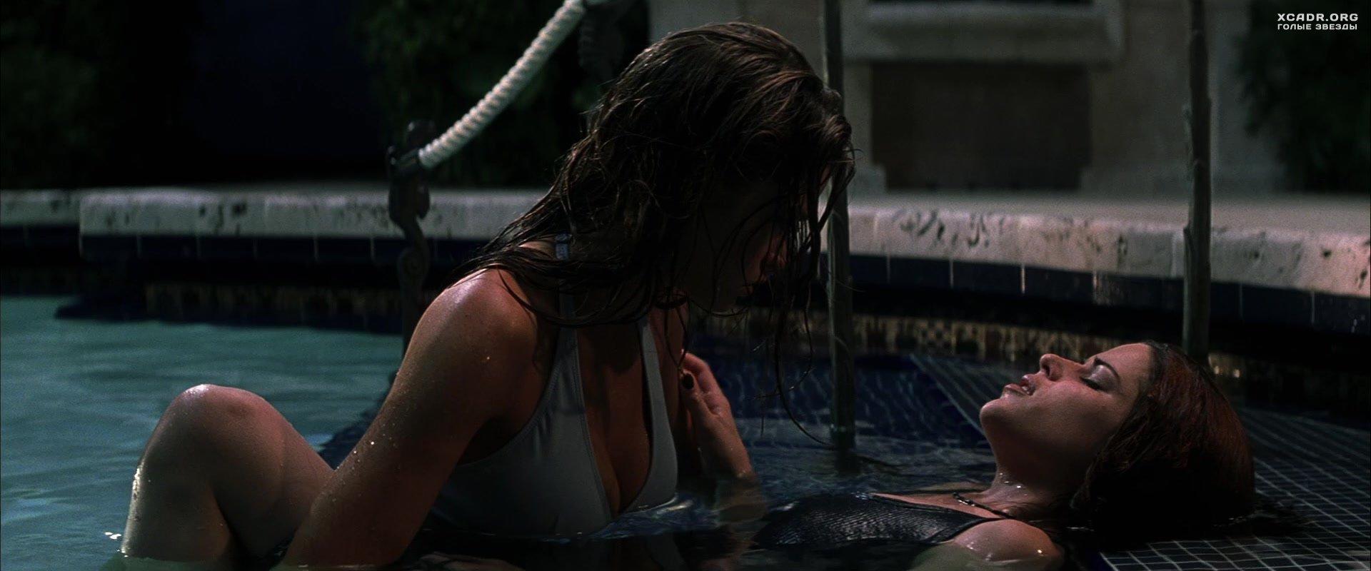сцены лесбиянок из фильмов - 9