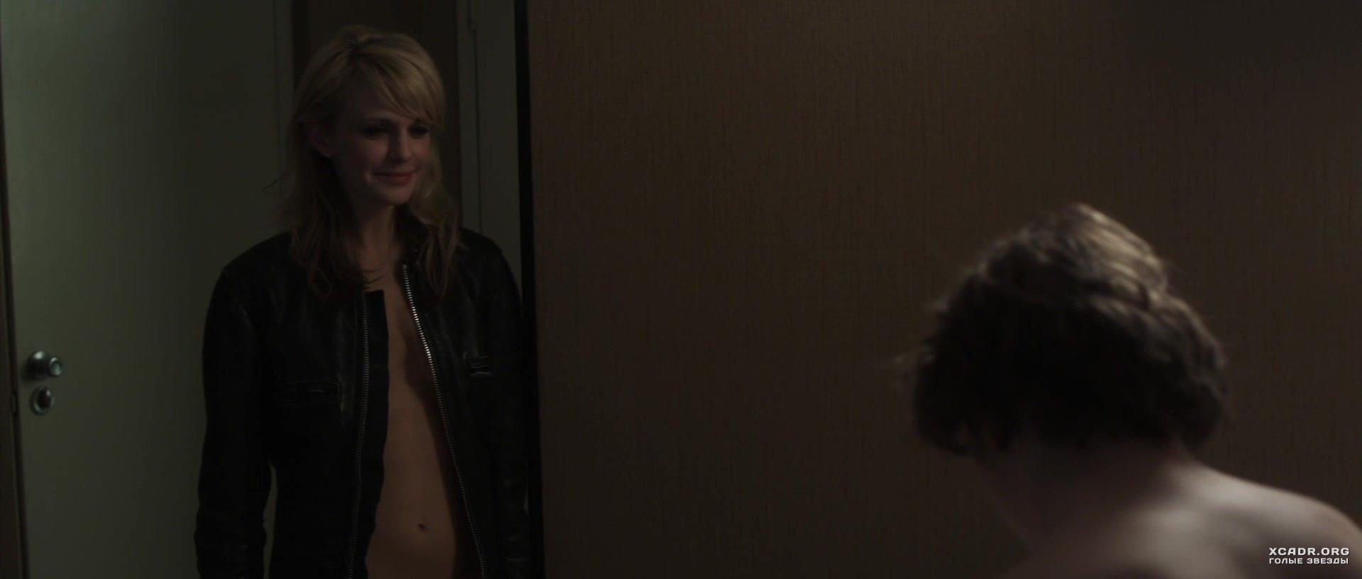 Dian parkinson nude