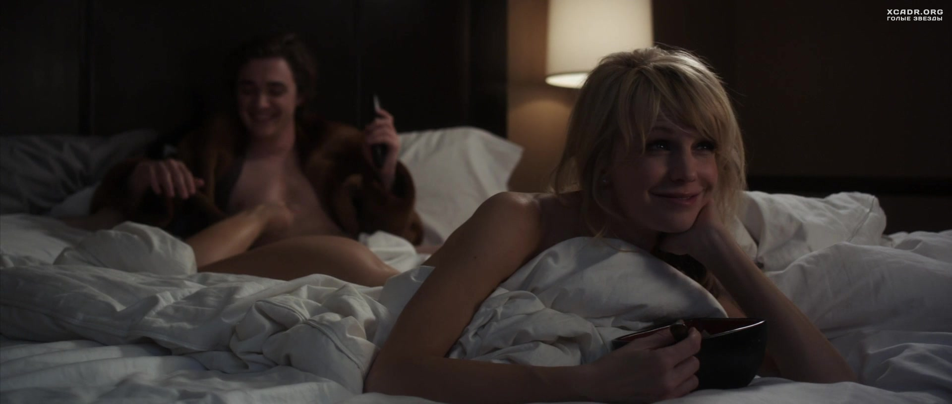 Kathryn morris naked sex — photo 15
