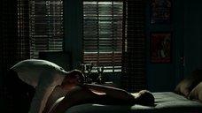 11. Эротическая сцена с Дакотой Джонсон – На пятьдесят оттенков темнее