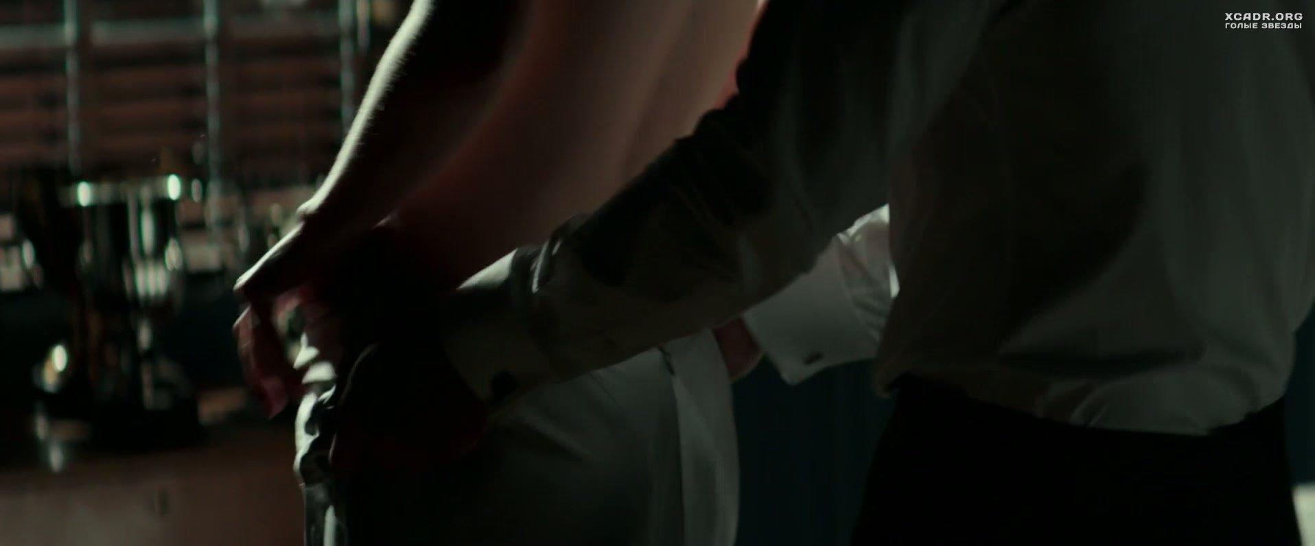 50-ottenkov-temnee-eroticheskie-stseni