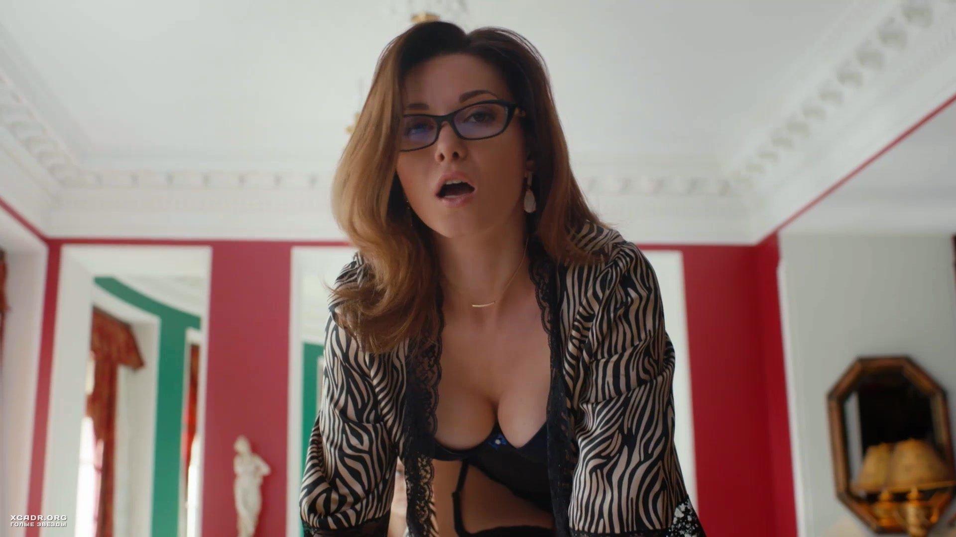 Зрелые женщины » Playxxx.biz - Видео для взрослых онлайн бесплатно, порно онлайн, секс онлайн