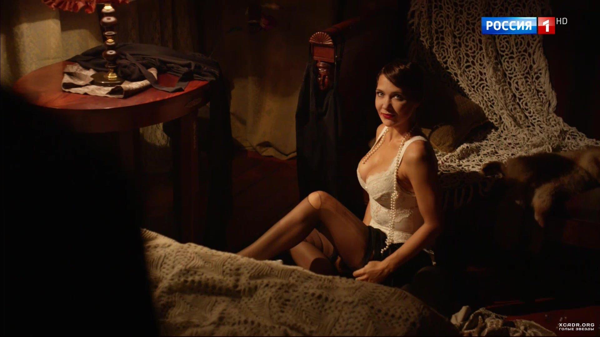 эротическая эротическая нарезка из фильмов оральный секс