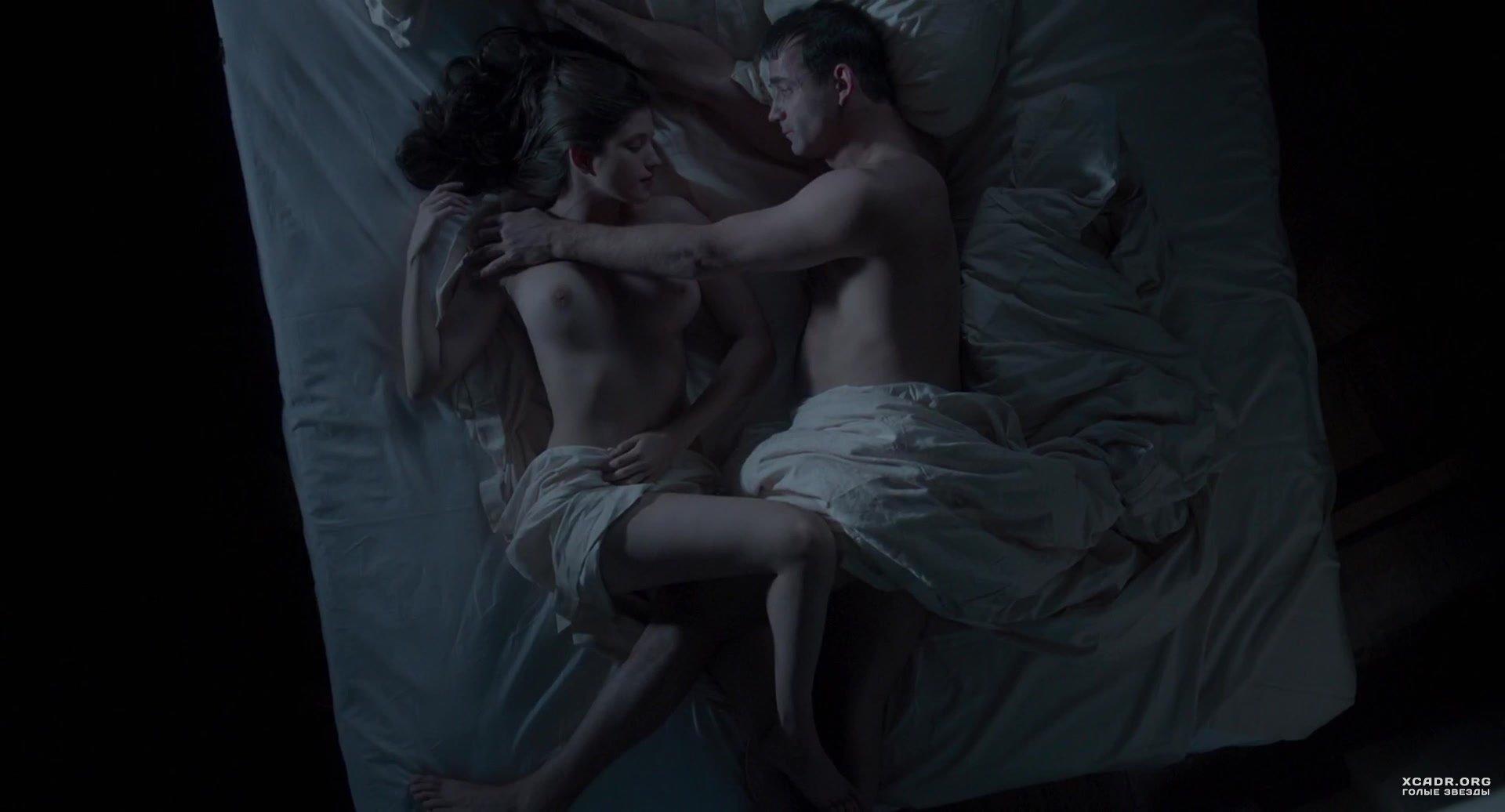 Красивые фильмы о любви эротика