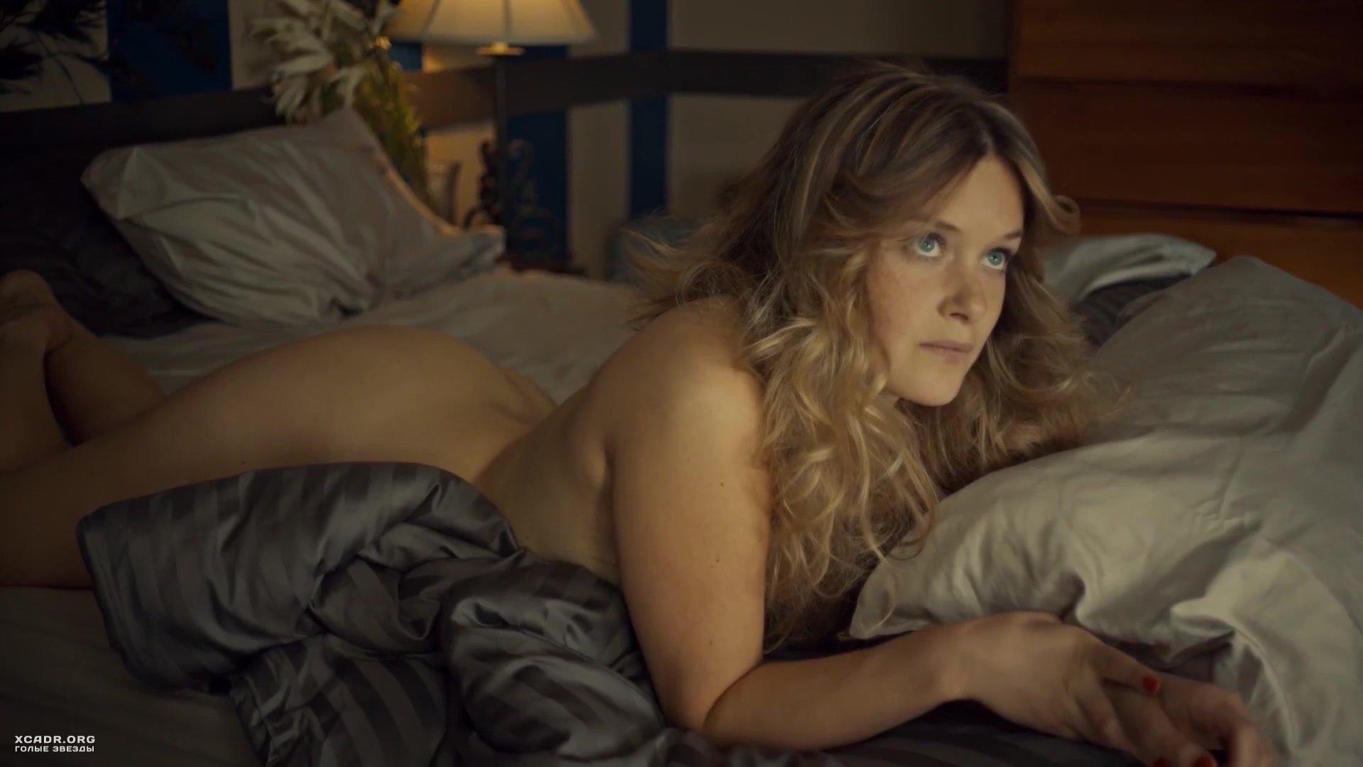 Секс видео с зв здами ошибаетесь