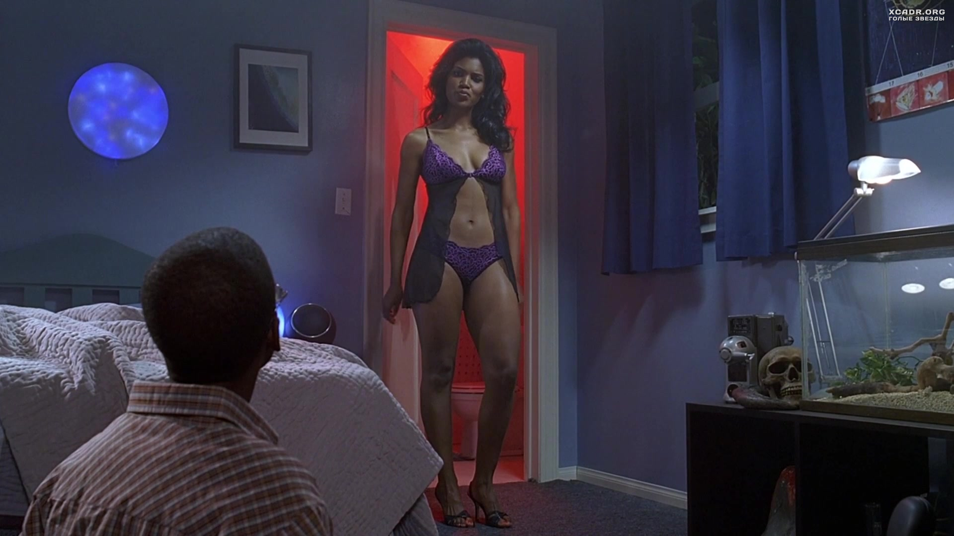 naked-pictures-of-denise-boutte