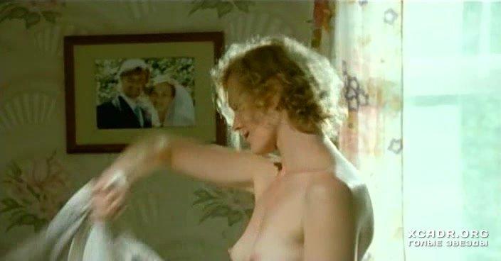chuykina-svetlana-porno