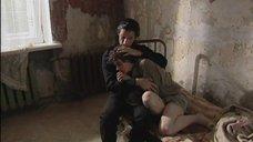 Секс с Юлией Рудиной