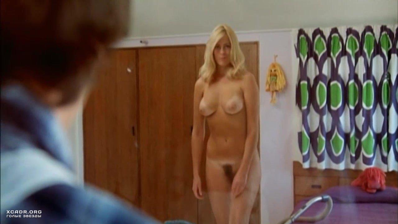 Abigail rogan nude 1974 1