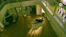 Квартет – Эротические Сцены