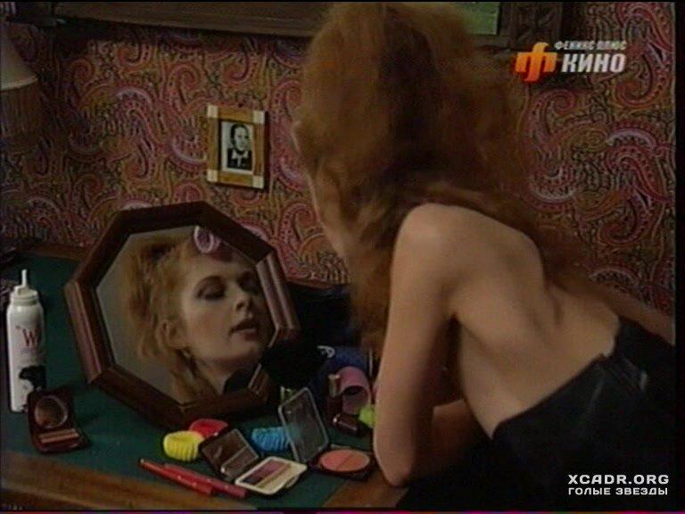 Голая красотка Амалия Мордвинова онлайн порно на ПорноТигрНет