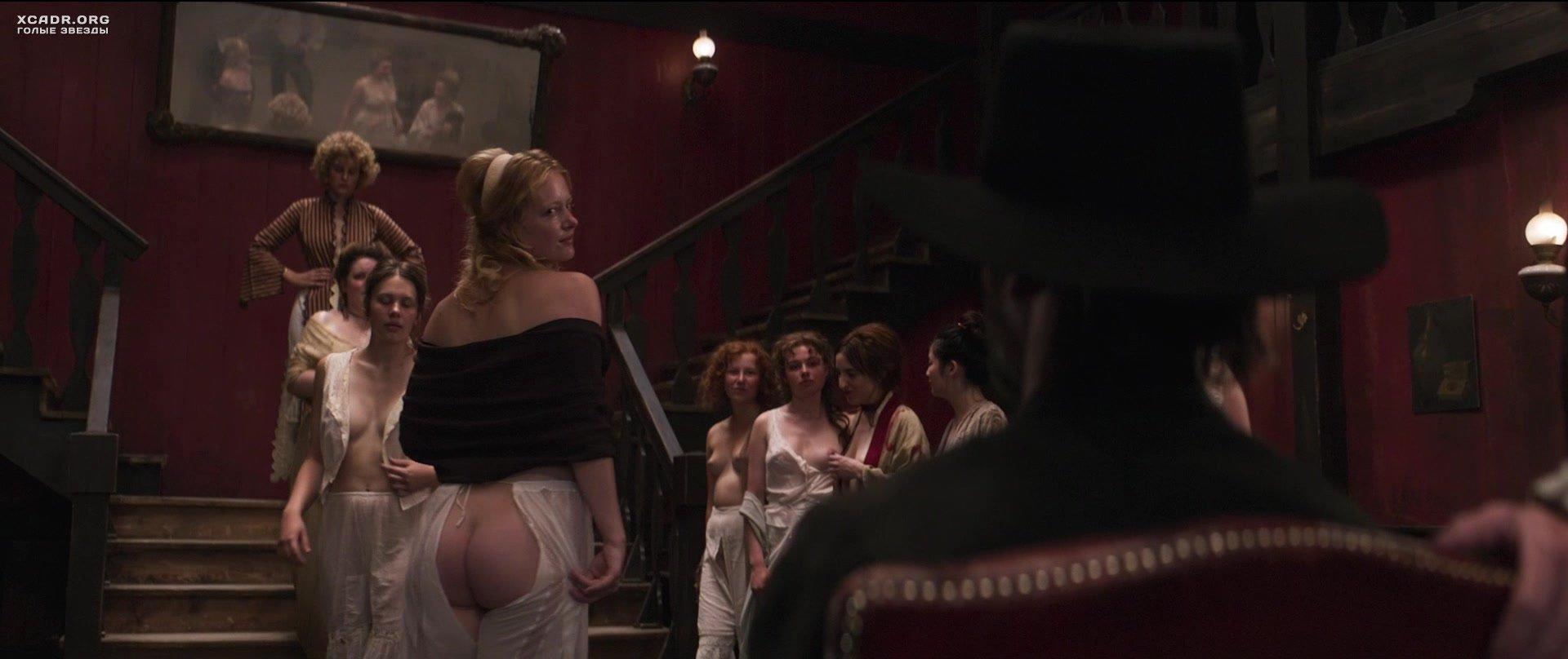сцене проститутки в кино хд дама дед трахались