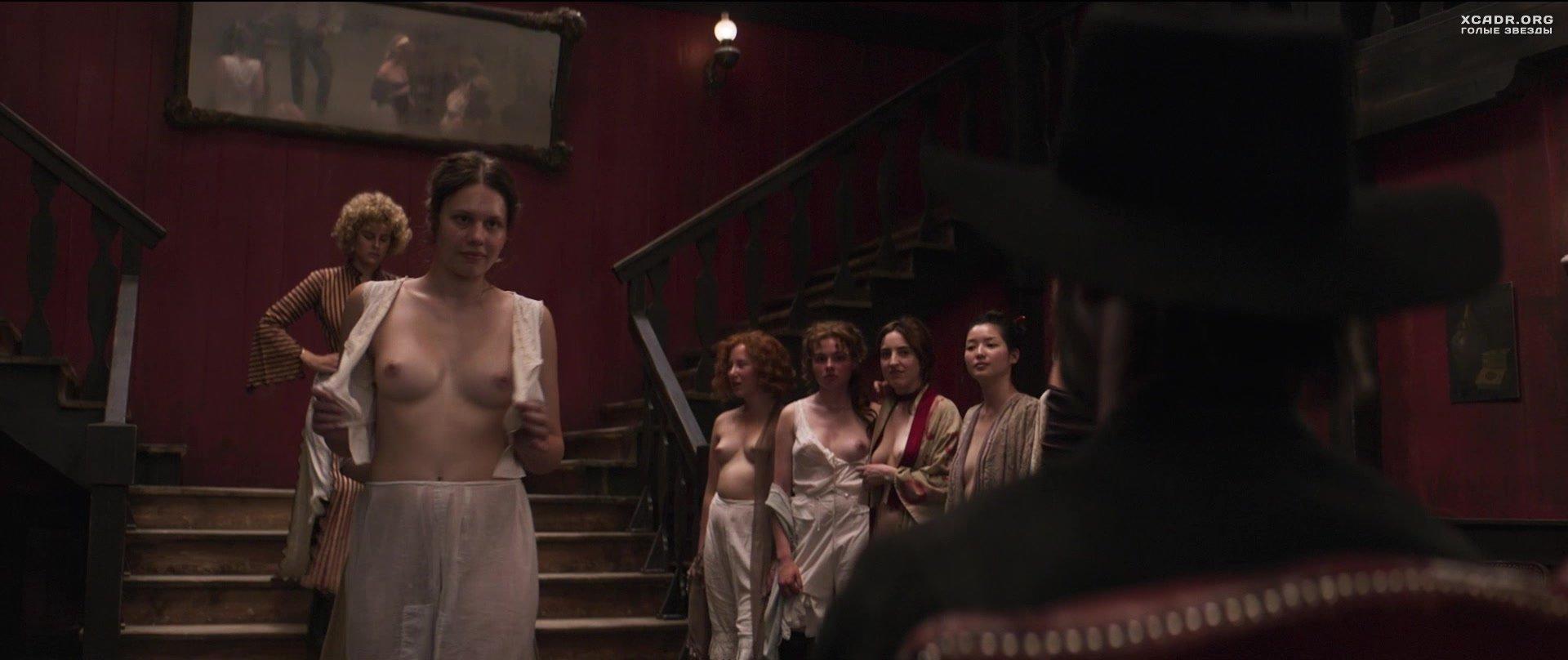 Проститутки film