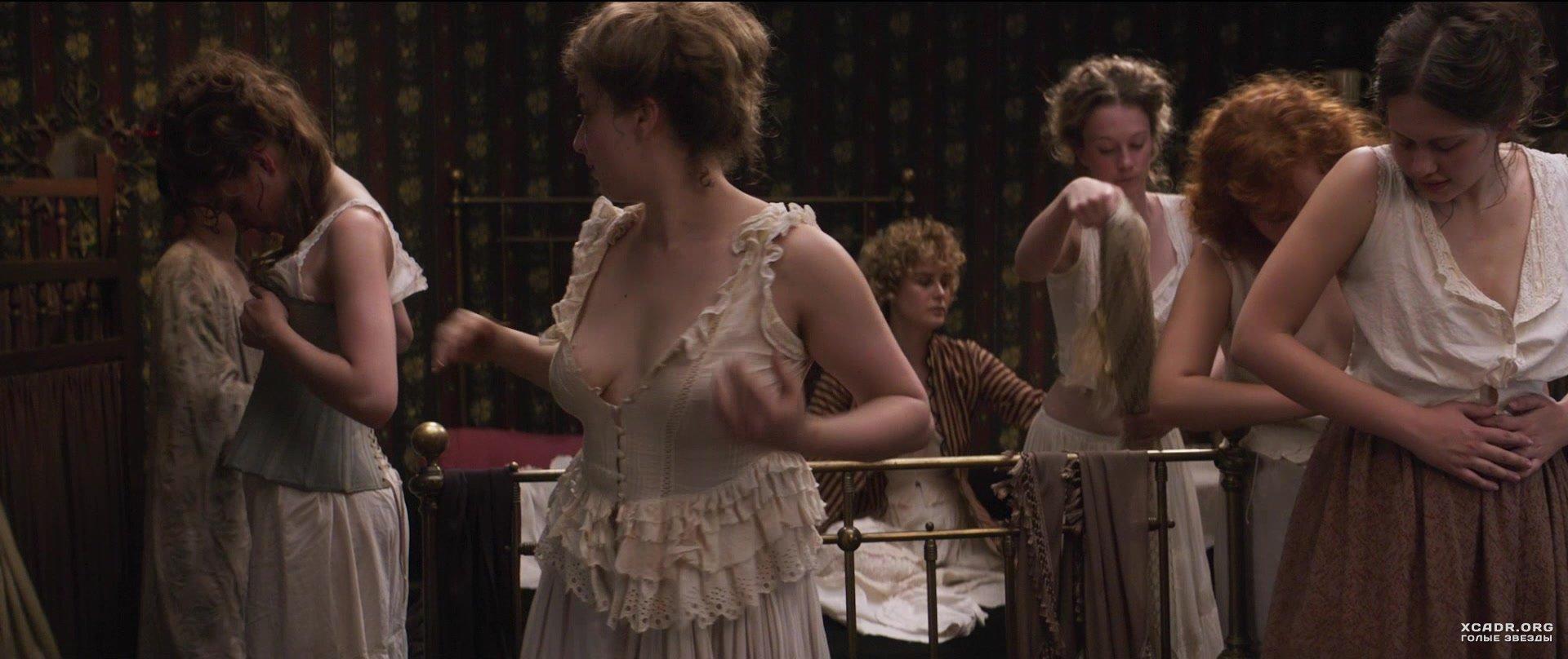 туалет смотреть в онлайне фильм про проституток очень даже