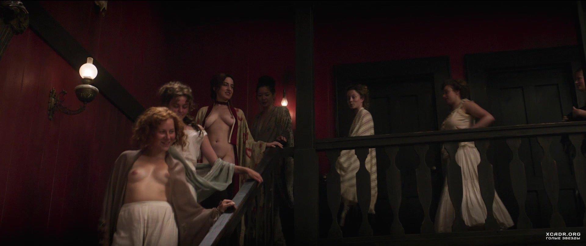Мужиками фильм с проституткой труляля через веб