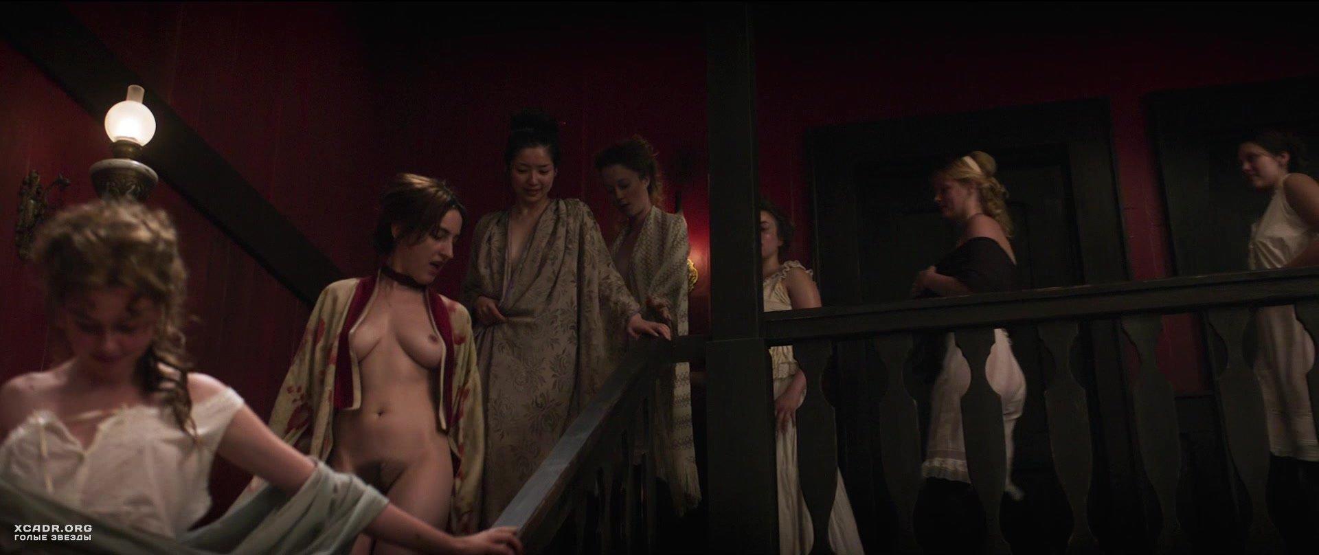 гидродинамики математические проститутки в неволе документальный фильм орального секса машине
