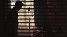 2. Изнасилование Алиши Боэ – 13 причин почему
