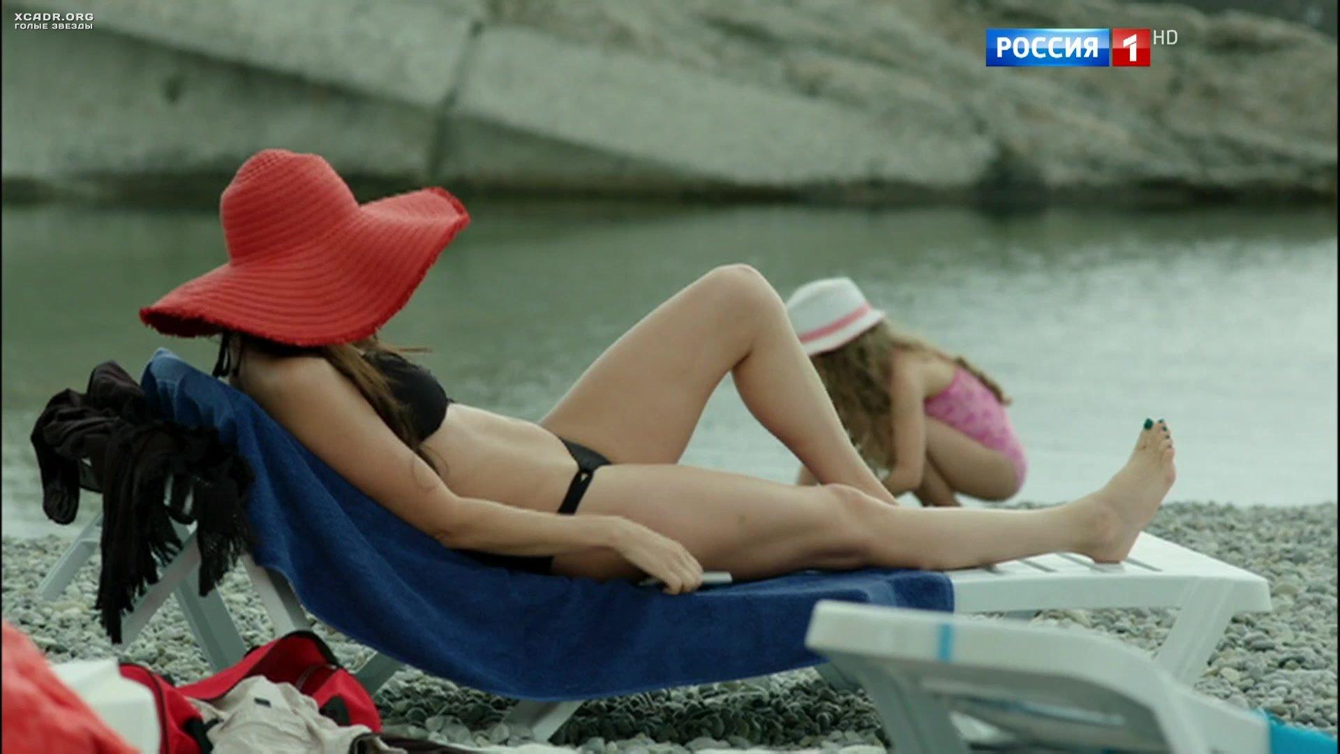 Голая Настасья Самбурская на фото, самые интимные и 53