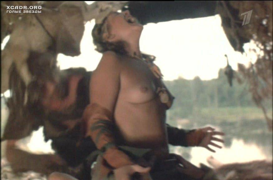 eroticheskie-filmi-pro-kamennom-veke-smotret-onlayn-goluyu