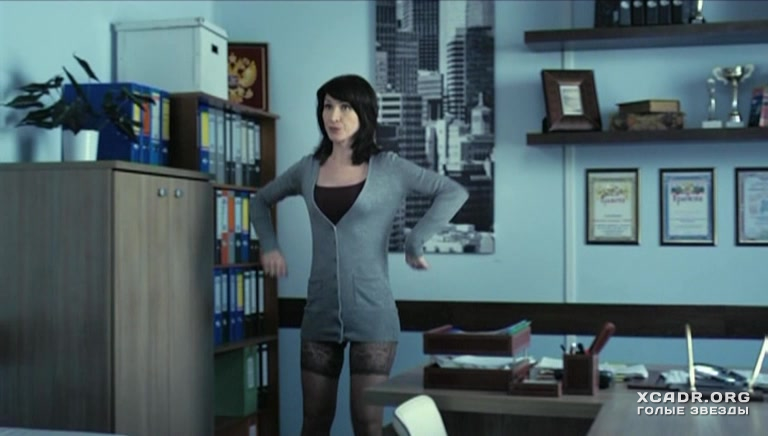 Самые новые видео из категории массаж. Эротический массаж в исполнении распутных красавиц