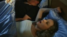 Ольга Медынич хочет секса