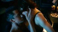 1. Секс с Марией Пироговой – Тёмный мир: Равновесие