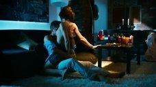 14. Секс с Марией Пироговой – Тёмный мир: Равновесие