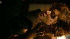 15. Секс с Марией Пироговой – Тёмный мир: Равновесие