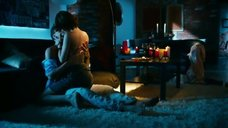 7. Секс с Марией Пироговой – Тёмный мир: Равновесие